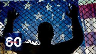 УДАР из АДА: США готовят новые мощные санкции против России. 60 минут от 03.08.18