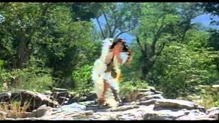 Pyar Ke Naam Qurbaan - Part 6 Of 13 - Mithun Chakraborty - Dimple Kapadia