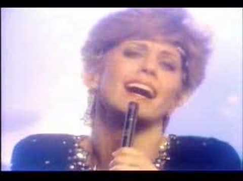 Olivia Newton John - A Little More Love