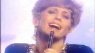 Download Olivia Newton John - A Little More Love Mp3 and Videos