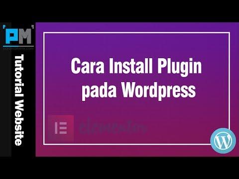 cara-install-plugin-pada-wordpress-#15