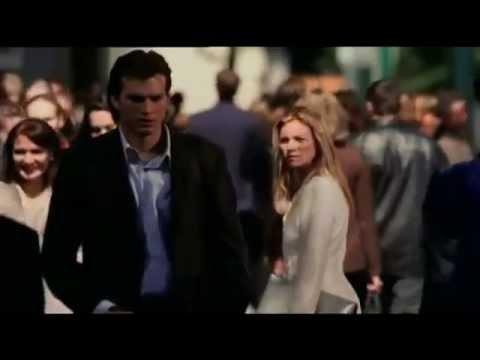 Hear you me - Jimmy Eat World (Subtitulado en Español)