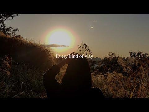 H.E.R. - Every Kind Of Way (Traducida al Español)