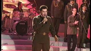 "ЛЮБЭ ""Станция таганская"" (концерт ""КОМБАТ"", 1996)"