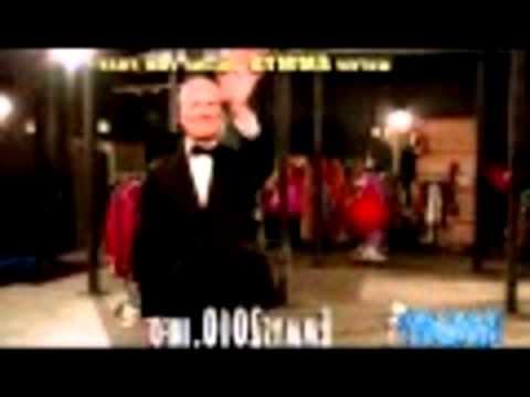 André Dassary - Le Chant du Départ (hymne révolutionnaire et républicain) from YouTube · Duration:  3 minutes 31 seconds