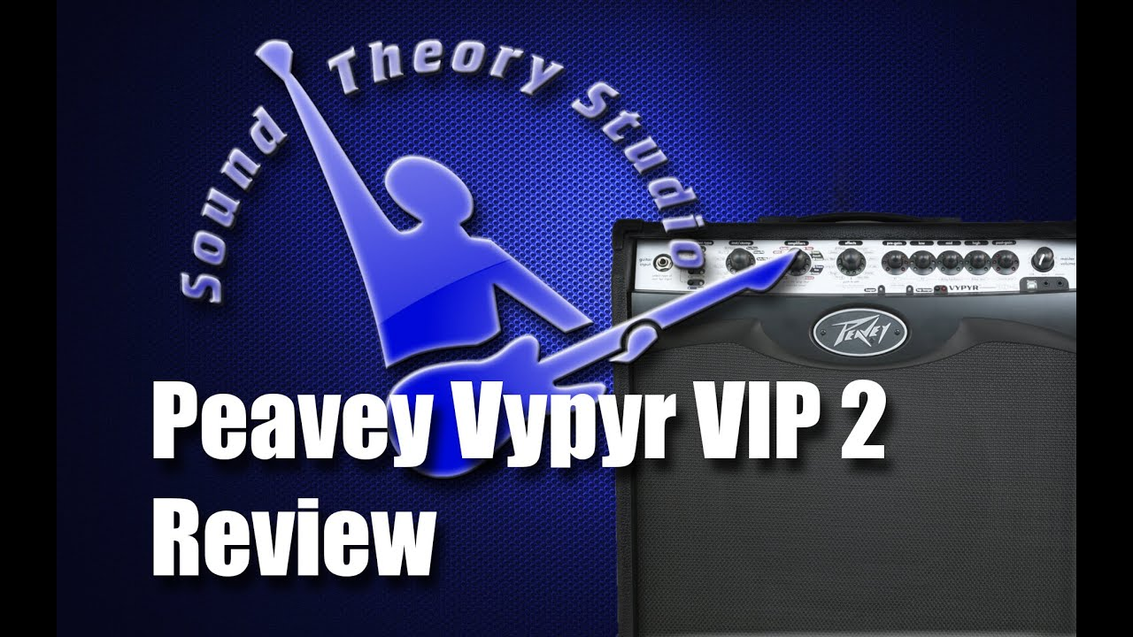 peavey vypyr vip 2 amp review youtube. Black Bedroom Furniture Sets. Home Design Ideas