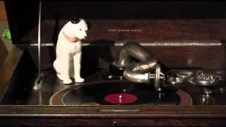 Lotte Lehmann - Mozart : Die Verschweigung 秘めごと K.518 (1935)