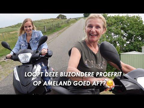 Jaap Kramer / Hendrik van Veen - Hymne (Vangelis)из YouTube · Длительность: 3 мин36 с