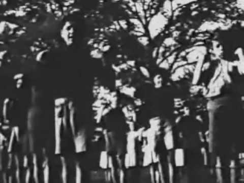 «Η αλήθεια για τα παιδιά της Ελλάδας» (ΔΣΕ - 1948)
