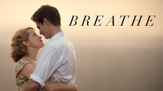"""BREATHE 