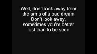 Green Day - The Forgotten Full Song w\lyrics