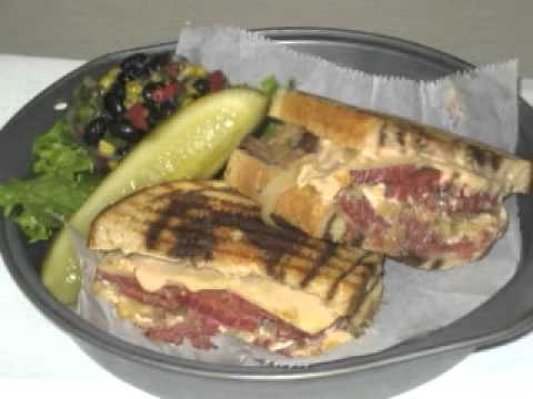 Rochester Deli - Delicatessen, Fish Fry, And Catering In Waukesha, WI