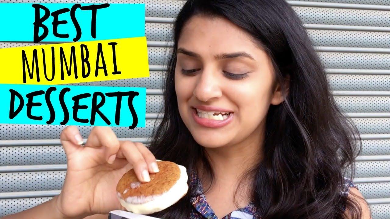Tickling videos free dessert