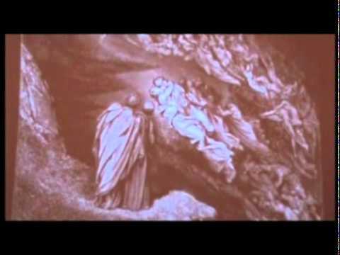 """ΦBK VS Theodolinda Barolini at College of the Holy Cross: """"Dante's Sympathy for the Other"""""""