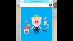 Checkie! - Image based checklist app on iOS