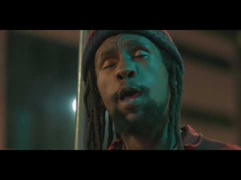 Jah Cure , DJ Frass - Rotten Souls (Official Video)