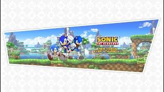 Sonic Official - Season 5 Episode 8 Part II