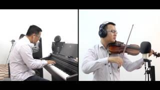 Video SON MACH | Tegami - Haikei Juugo no Kimi e (手紙 - 拝啓 十五の君へ | Letter dear myself at 15) download MP3, MP4, WEBM, AVI, FLV April 2018
