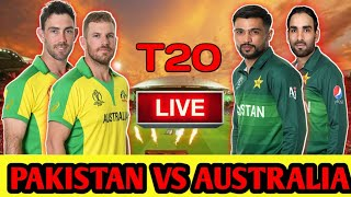 how to watch pak vs aus live match in all countries
