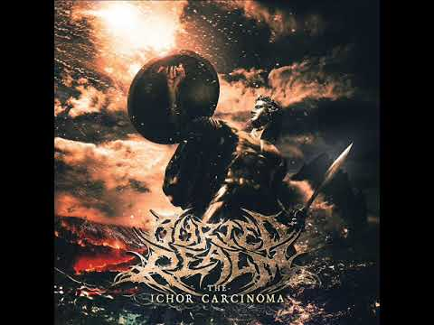 Buried Realm - Unscrupulous