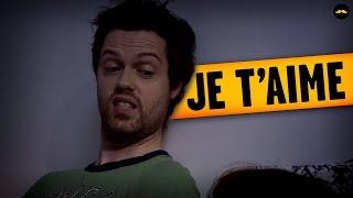 FLOBER - Je t
