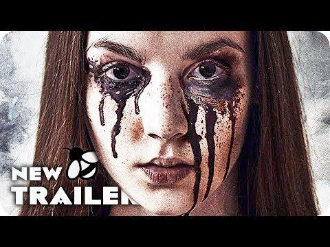 Delirium  2018 Horror Movie