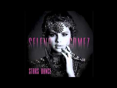 Selena Gomez Star Dance (Audio)