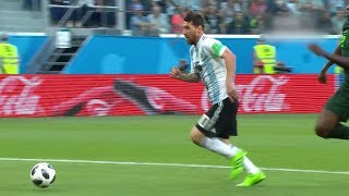 Tin thể thao 24h hôm nay: Thấy khó ở, Messi lại chia tay ĐT Argentina