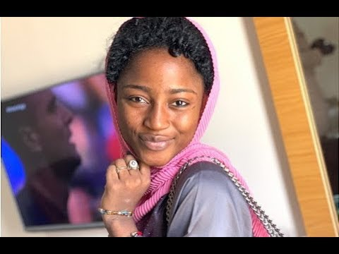 Download Naira Part 3  Latest Nigerian Hausa Film 2019 English Subtitle