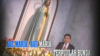 Pance Pondaag - Bunda Maria (Rohani)