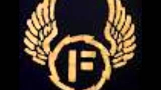 Fler-Schwanz in den Mund (Feat.Reason)