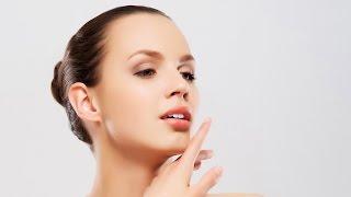 Medium-Depth Chemical Peeling - Toronto Cosmetic Clinic Thumbnail
