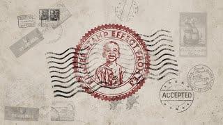 포토샵 강좌 66 - 해외여행 갈 때 여권에 콕! …