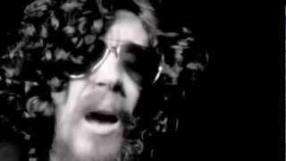 Raul Seixas - A mosca na sopa (acústico 1974)