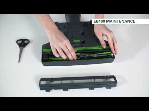 maintenance-the-eb400