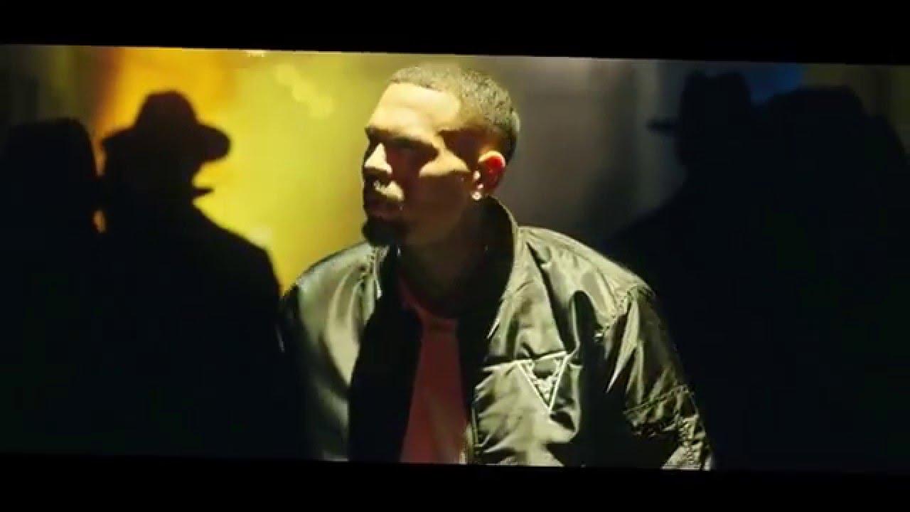 Chris Brown Wrist Download Video