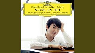 Baixar Chopin: Piano Concerto No. 1 in E Minor, Op. 11 - 2. Romance (Larghetto)
