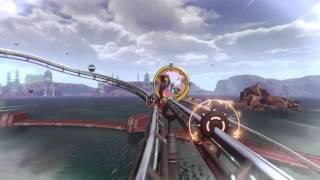 Ratchet & Clank (2016) playthrough pt25 - Kalebo III: Gadgetron Home Planet