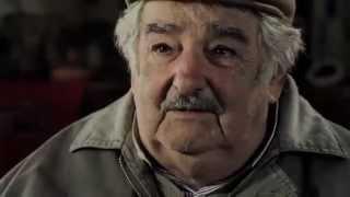 Video ¿Qué opina Pepe Mujica de la burocracia? download MP3, 3GP, MP4, WEBM, AVI, FLV Oktober 2018