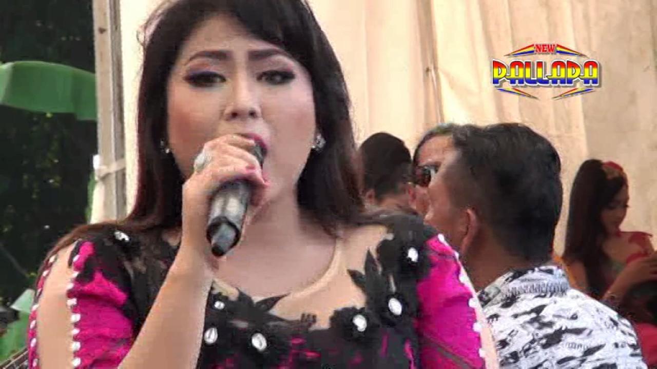 Aku Tak Butuh Cinta Voc.Wiwiek Sagita New Pallapa Live Tegal - YouTube