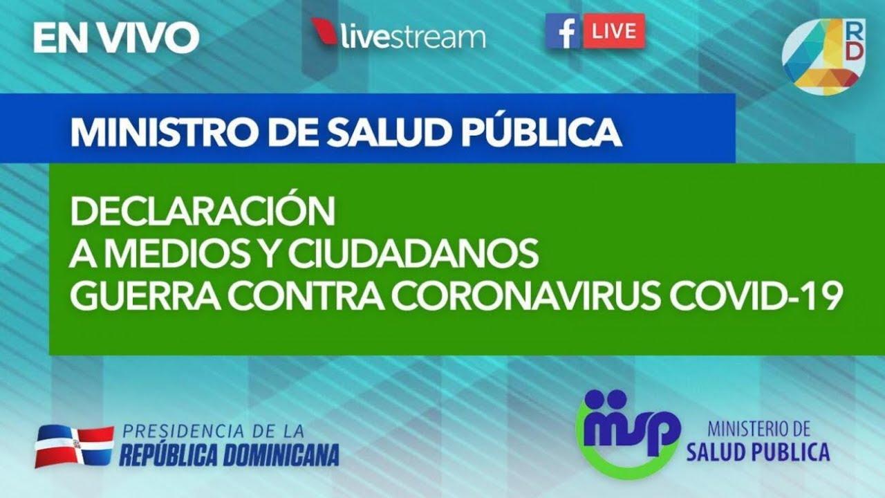 Noticias y actualidad Profecias Finales.02/ Hoy 09/7/2020