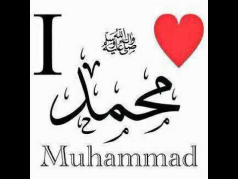Mere muhammad azim tar hai...R=N=RAZA