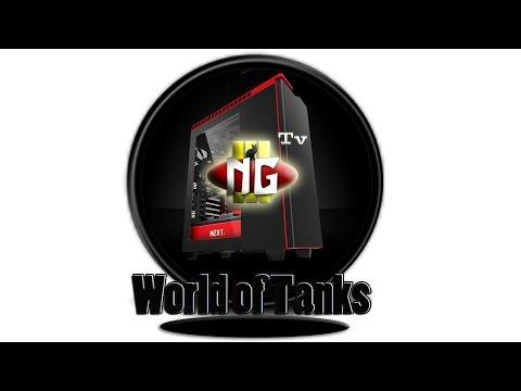 видео: - Лучший компьютер для world of tanks !! - Средний fps 100!!