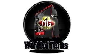- Лучший компьютер для world of tanks !! - Средний FPS 100!!(Нет предела к совершенству!! Хочу Вам предоставить наиболее оптимальную конфигурацию компьютера для игры..., 2015-02-17T14:40:08.000Z)
