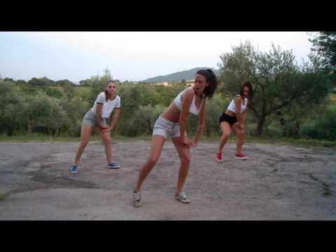 Sia ft. Sean Paul - Cheap Thrills - HIP...