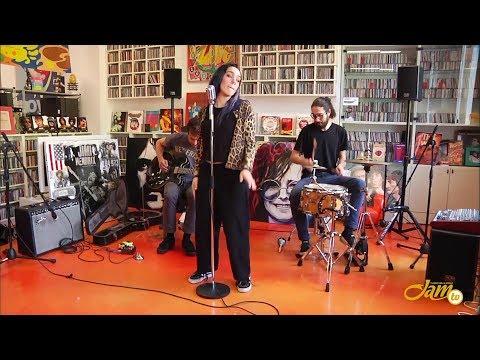 Intervista agli Electric Ballroom (in attesa del loro nuovo album)