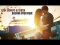 Download XZ Shnaps & TanYa - Бозингарони ишк 2017 MP3 song and Music Video