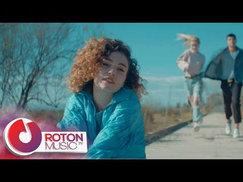 Manuel Riva – Slow Motion ft. Emy Perez