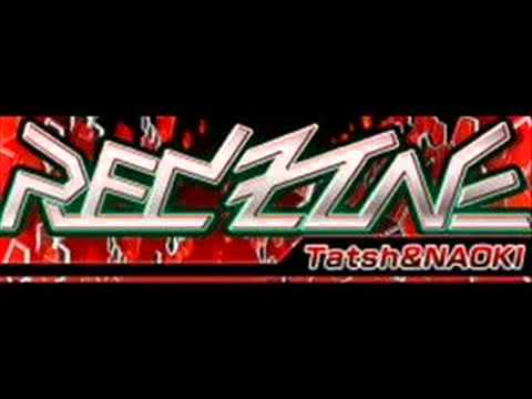 Red Zone Full version MP3.mp4