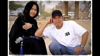 Gambar cover Titi DJ & Diana Nasution - Jangan Biarkan
